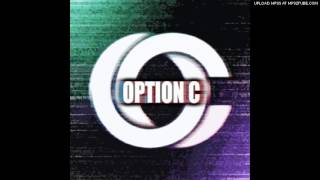 Rec Jam - OptionC  ~Let me Blow ya Mind Mixup~