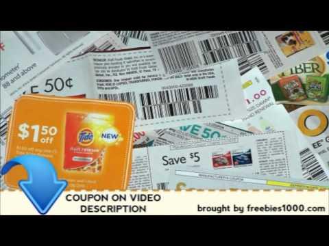 Albertsons Coupons - Printable Albertsons Coupons
