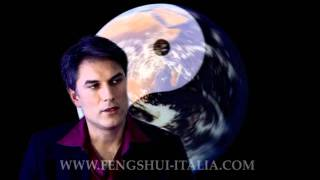 0.1 Feng Shui Architecture: Feng Shui, Chinese Metaphysical Knowledge