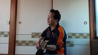 作詞:忌野清志郎 、作曲:肝沢幅一 20代の頃、ドライブする時よく清志郎を本田Zで聴いていました。