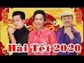 [Hài Tết 2019] -  Hài Tết Hoài Linh mới nhất | Hài Trường Giang Mới Hay ...