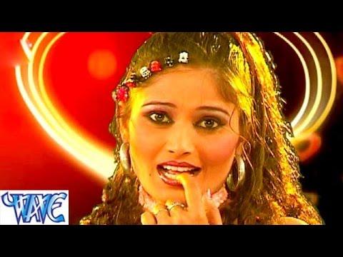 2008 Se Padal Bani Picha - 2008 से पड़ल बानी पिछा - Pawan Singh - Bhojpuri Hit Songs 2015 HD