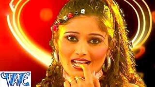 2008 Se Padal Bani Picha - 2008 से पड़ल बानी पिछा - Pawan Singh - Bhojpuri Hot Songs 2015 HD