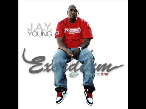 Lyfe Jennings - Cops Up Ft. Jay Young