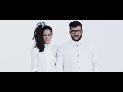 Познай песента с Веси Бонева и Светлин Къслев (Ко?Мент)