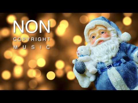 Baixar non copyrighted christmas music - Download non copyrighted ...