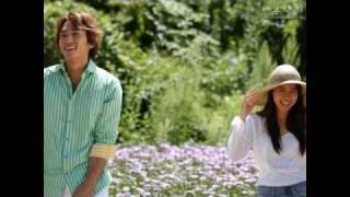 Скачать Serenade Piano Full Summer Scent