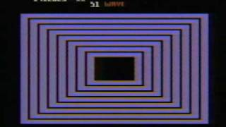 Classic Game Room - ROBOTRON 2084 Atari 7800 review