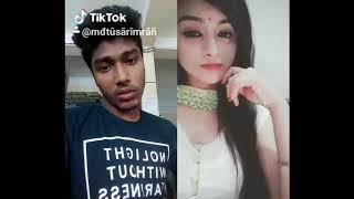 Bangla pron