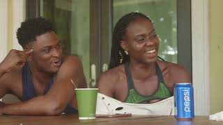 African Millennials - Miami Take over Epi 5  ( Lost Files ! )
