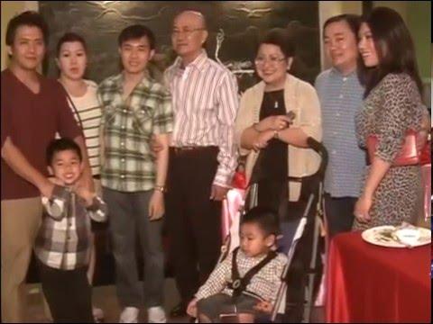 Tiệc mừng sinh nhật lần thứ 72 của nghệ sĩ Diệp Lang