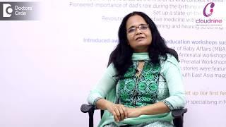 Chances of getting Pregnant after Tubal Ligation? - Dr. Archana Kankal