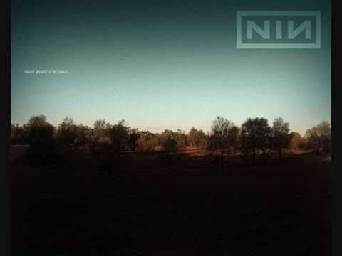 The Wretched  Nine Inch Nails With Lyrics