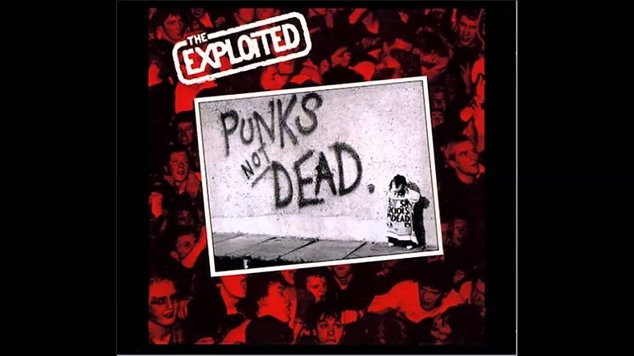 The exploited sex and violence mp3