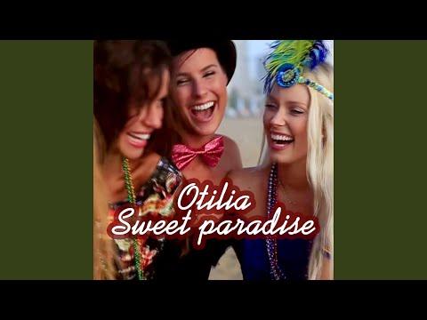 Sweet Paradise Radio Edit