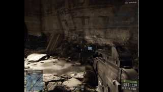Battlefield 4 PC HD Maxed Out Gameplay