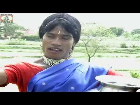 Ho Munda Tele Film - Jamuna Maiyah | Ho...