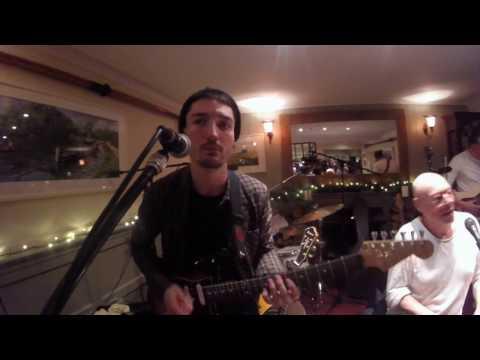 """TONY O'MALLEY - """"METEORITE"""" Live at the Nag's Head Mp3"""