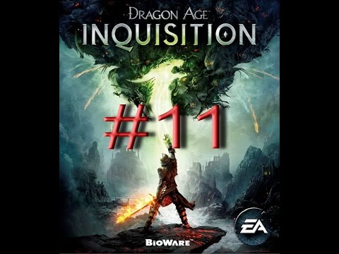 Dragon age inquisition deluxe edition video game - xbox 360 .