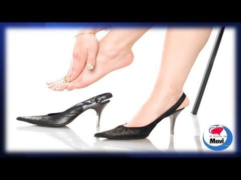 remedios-caseros-para-el-dolor-de-pies---como-aliviar-el-dolor-planta-del-pie