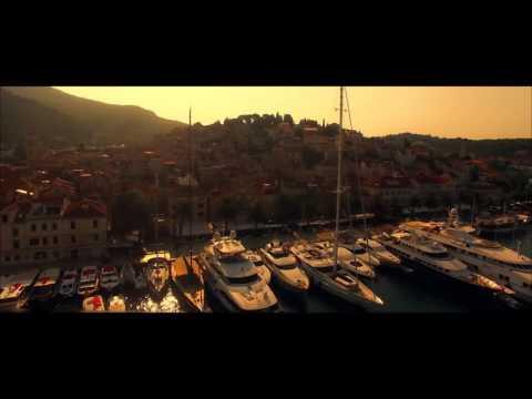 Visit Croatia!