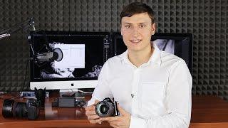 Почему я выбрал Sony a7s для съемки своих видео?(Отчет по Испании: http://evgeniypopov.com/blog/fotootchet-o-puteshestvii-nashey-semi-po-ispanii-leto-2015.html Камеры и аксессуары, упомянутые в ролик., 2015-11-13T10:14:38.000Z)