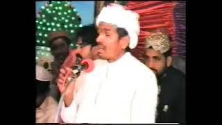 M Ramzan Shakoori In Ellah Aabad Raheem Yaar Khan