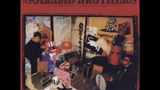 Soledad Brothers ?? Soledad Brothers (2000) - FULL ALBUM