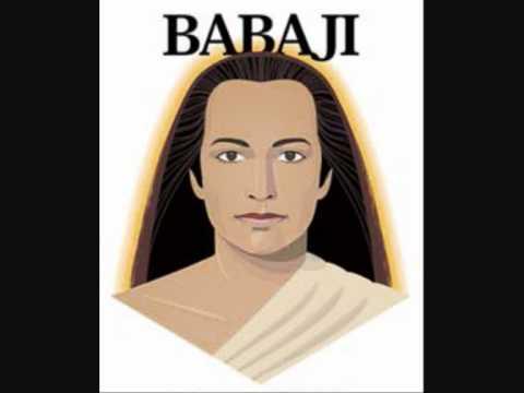 Om Kriya Babaji Nama Om-chanting, www.openheart.fi
