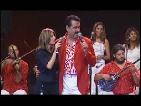 ibrahim tatlises - Hyder Suueila