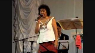 "Lalao RABESON chante ""N"