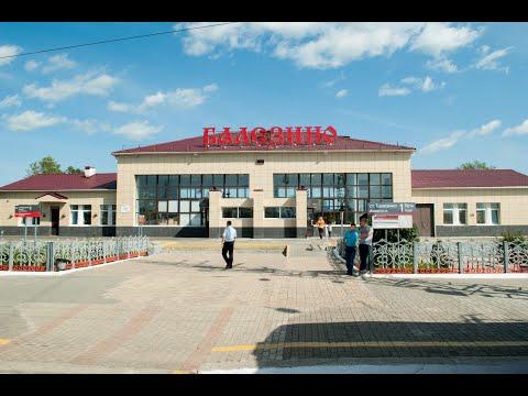 На поезде  Балезино-Пермь