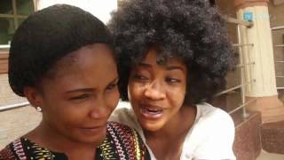 Virgin Paradise 3 - Latest Nigerian Nollywood Movies