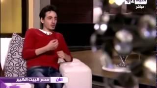 محمد إبراهيم - قصيدة رسائل من السماء السابعة