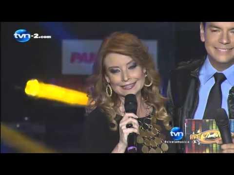 Musical de Alberto -