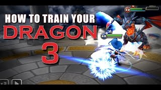triple assassins vs triple dragons summoners war