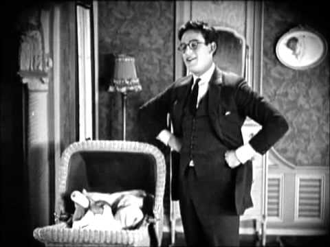 26 1921 Harold Lloyd   I Do