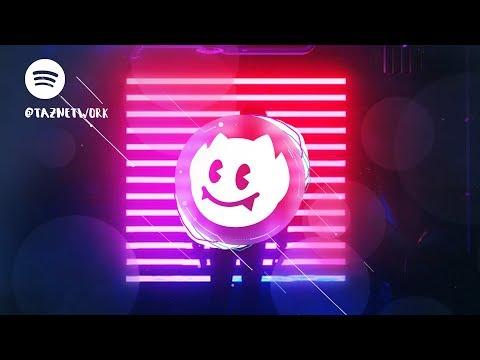 Drake ‒ In My Feelings (VAVO & Steve Reece Remix)