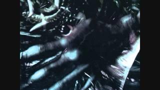 Scott Walker - Tilt (Full Album)