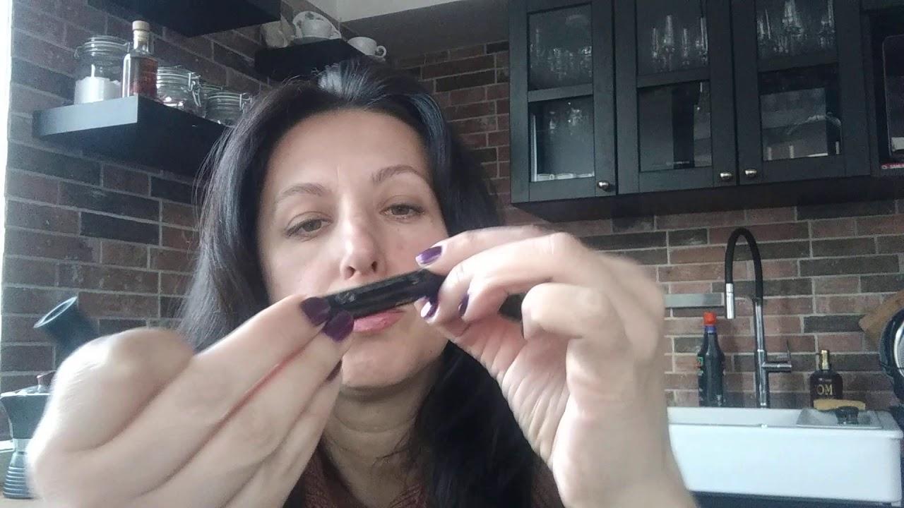 Купить итальянскую косметику кико где купить косметику в бишкеке