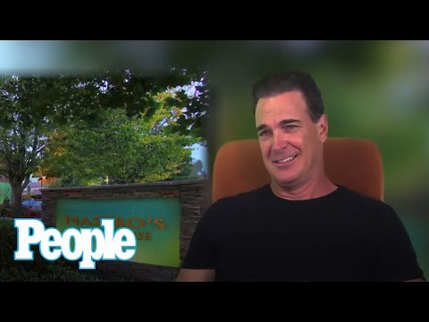 Seinfeld: Patrick Warburton Opens Up About His Classic Role | PEN | People from YouTube · Duration:  1 minutes