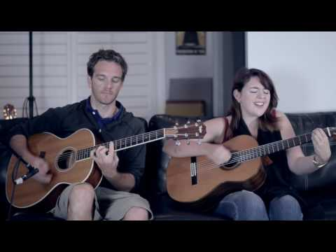 Plug In Baby Acoustic - Feron and Sean