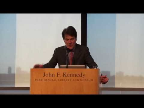 Doctor James Rathmell/ Brigham and Women's Hospital June 25, 2016