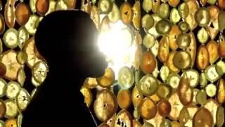 Vincent Bones - Let me love you (2014 Idols SA Winner)