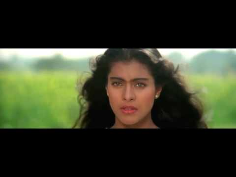 Ae Dil Hai Mushkil - Shahrukh Khan And...