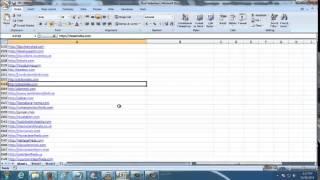 Online Form Filling Jobs | Earn Money Online | Online Part Time Job