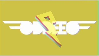 ODDEEO + KWWT - Chinatown Blues (ft. Megpoid Gumi) [Music Video]