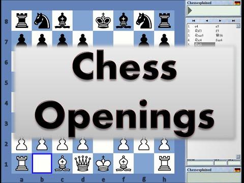 Black Repertoire 1 e4 e5 Part 9 Defuse the Evans Gambit