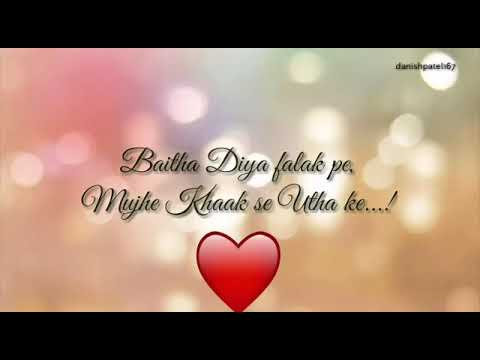 Happy Friendship Day 2019 Video, Friendship Day Videos For