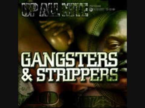 Too $hort (ft. The Up All Nite Crew) - Gang Bang Muzik